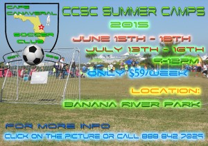 summer camp flyer 2015_edited-1