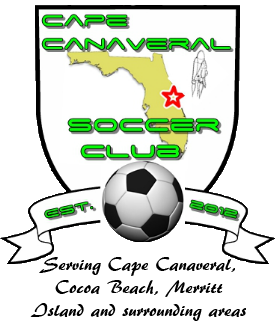 Cape Canaveral Soccer Club