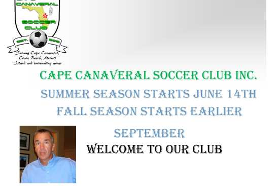 2021 Summer and Fall Registrations are now open. Check out our coaches discount